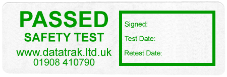 PASSED-Safety Test-No Barcode.png