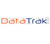 DataTrak Ltd